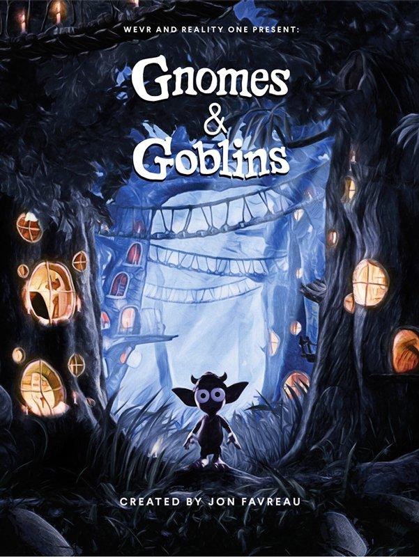 XRMust_GnomesAndGobelins_poster.jpg