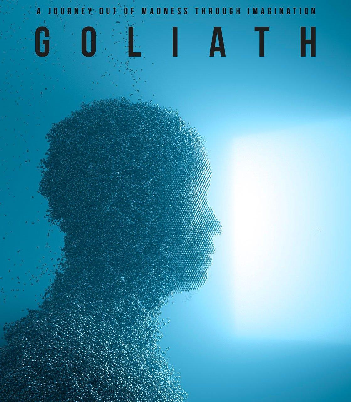 XRMust_Goliath_Poster.original.jpg