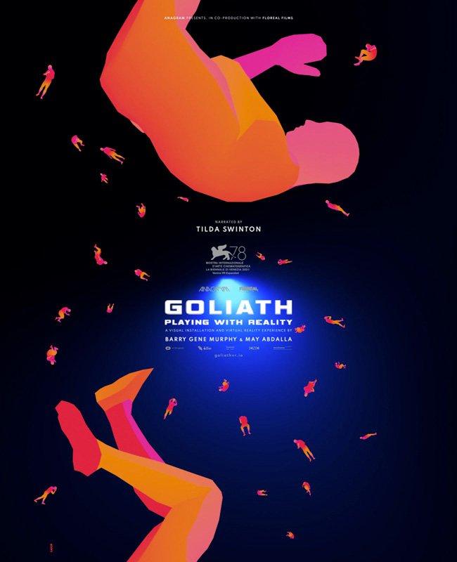 XRMust_Goliath_posterVenice.jpeg