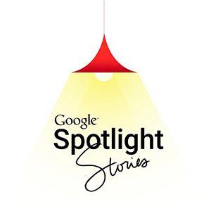 XRMust_GoogleSpotlightStories_logo2.jpg