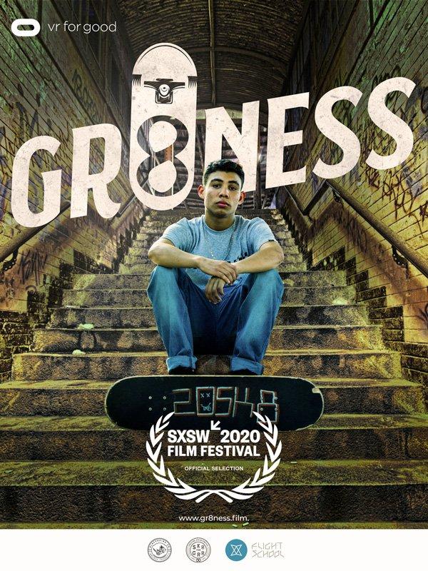 XRMust_Gr8ness_poster.jpeg
