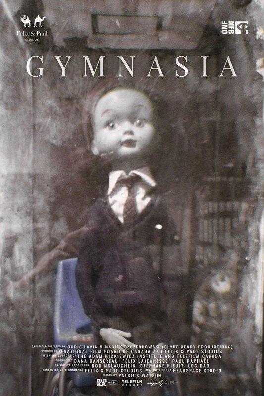 XRMust_Gymnasia_poster.jpg