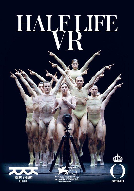 XRMust_HalfLifeVR_poster.jpg