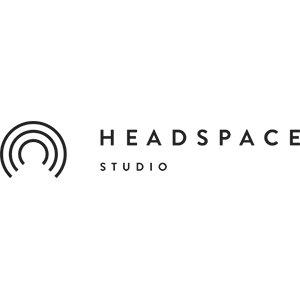 XRMust_Headspace_logo.jpg