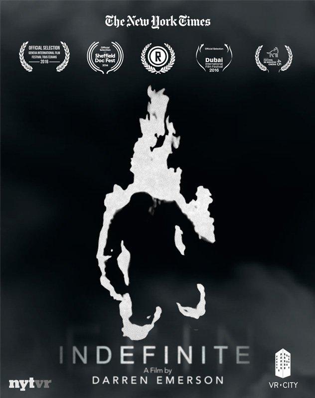XRMust_Indefinite_poster.jpeg