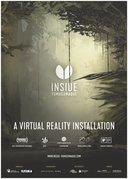 XRMust_InsideTumu_poster.jpeg