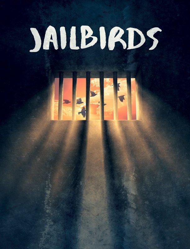 XRMust_Jailbirds_poster.jpg