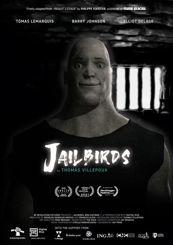 XRMust_Jailbirds_poster2.jpg