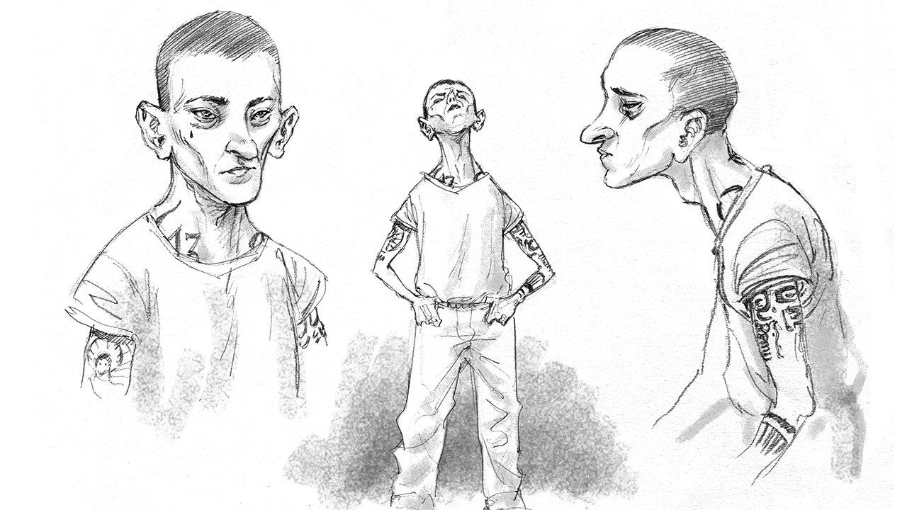 XRMust_Jailbirds_sketch03.jpeg
