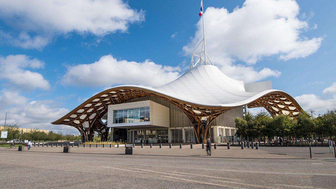 XRMust_KIF_Pompidou.jpeg