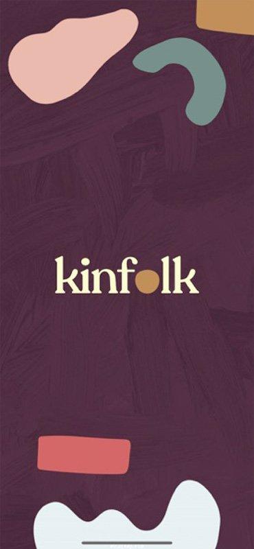 XRMust_Kinfolk_poster.jpg