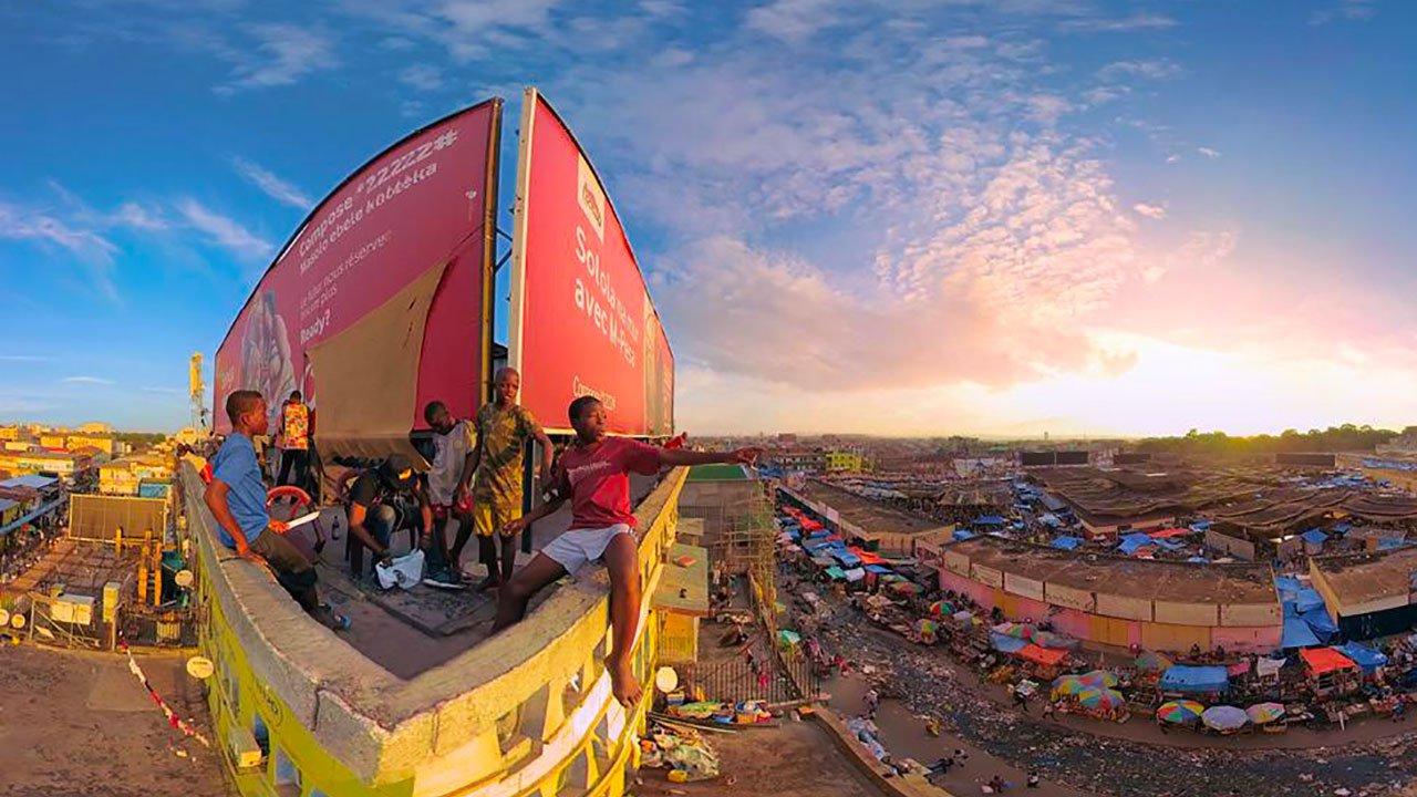 XRMust_KinshasaNow.jpg