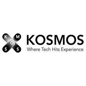 XRMust_Kosmos_logo.jpg