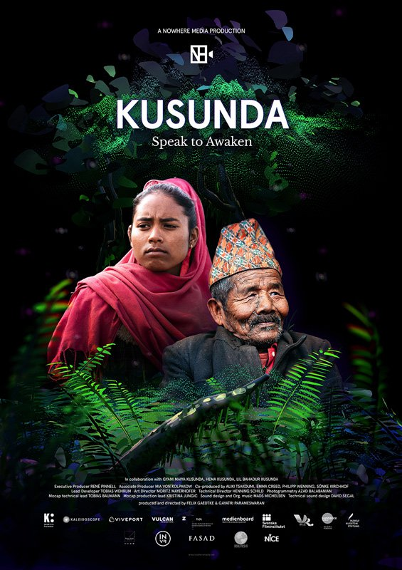 XRMust_Kusunda_poster.jpg