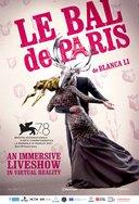 XRMust_LeBalDeParis_poster.jpeg