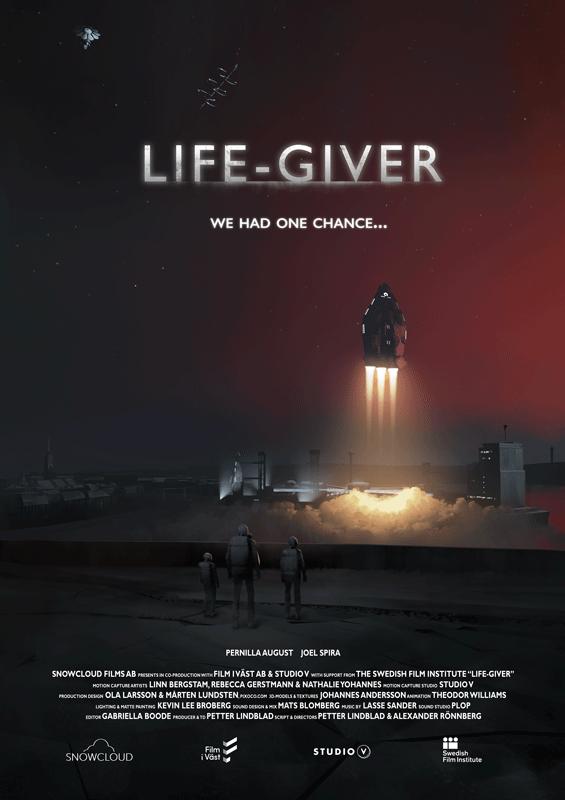 XRMust_LifeGiver_poster.png