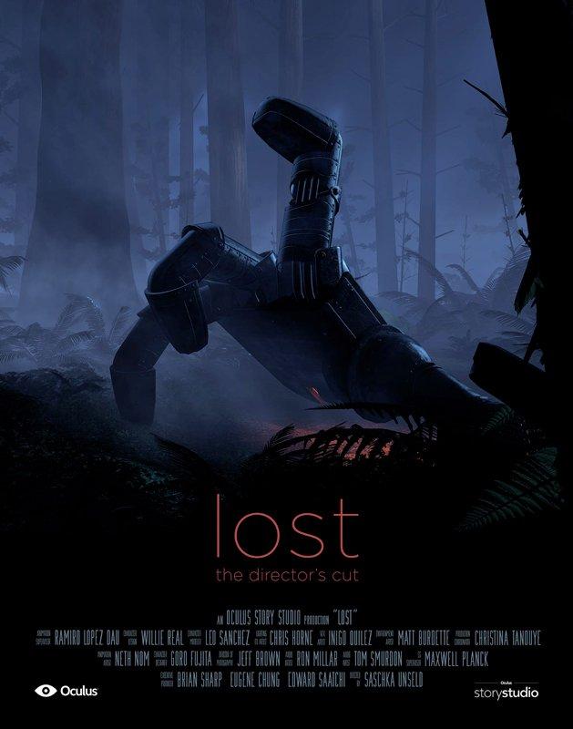 XRMust_Lost_poster.jpg