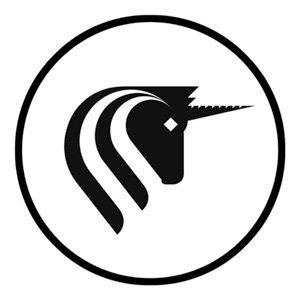 XRMust_MLF_logo.jpg