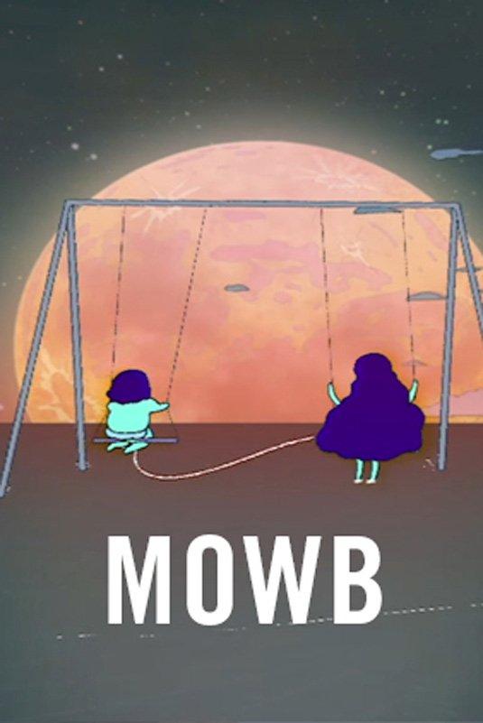 XRMust_MOWB_poster.jpg