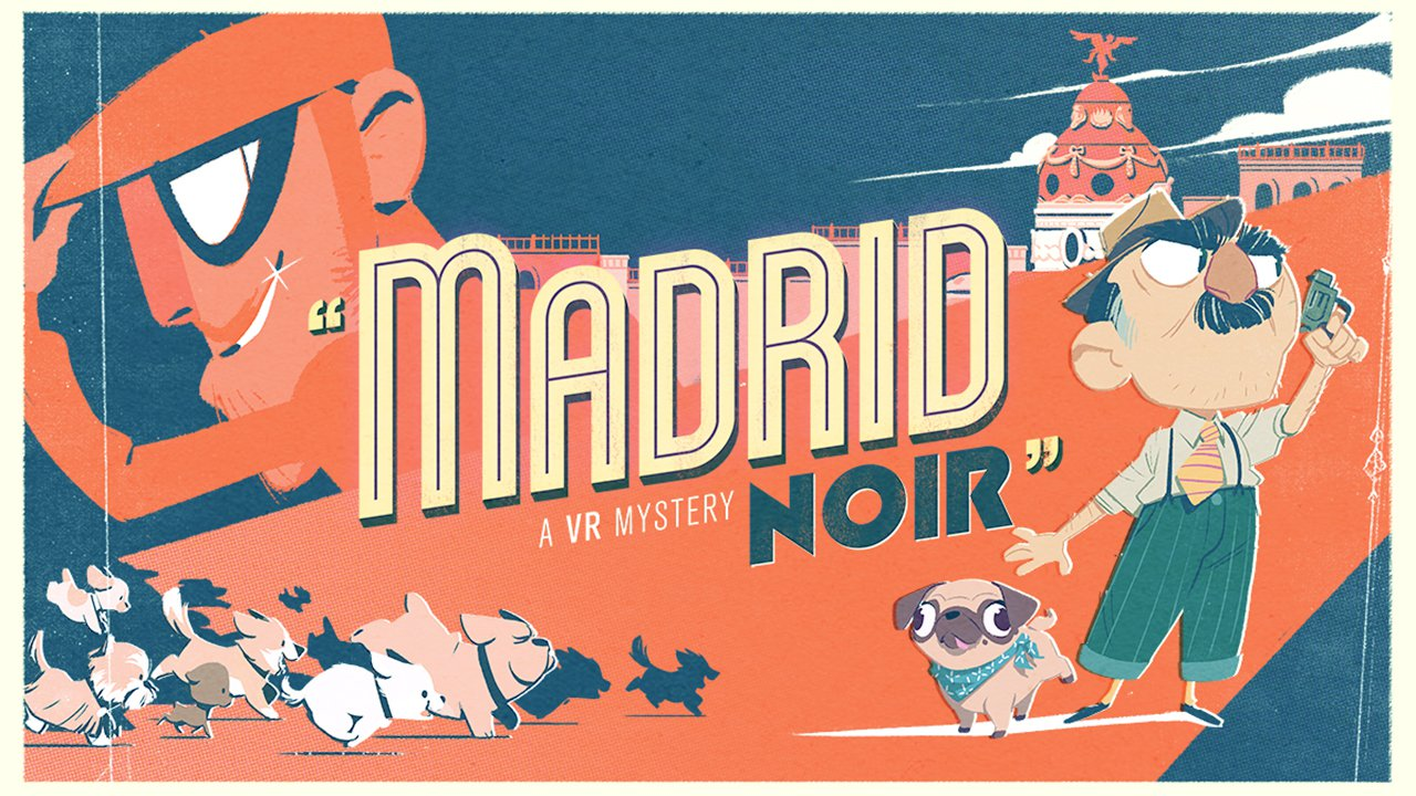 XRMust_MadridNoir_Bann.jpg