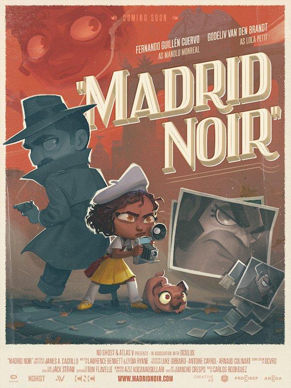 XRMust_MadridNoir_poster2021.jpg