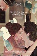XRMust_MarcoPolo_poster.jpg