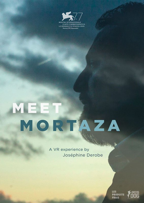 XRMust_MeetMortaza_Poster.jpg