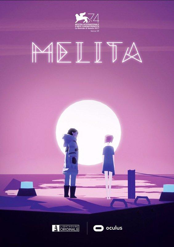 XRMust_Melita_poster.jpg