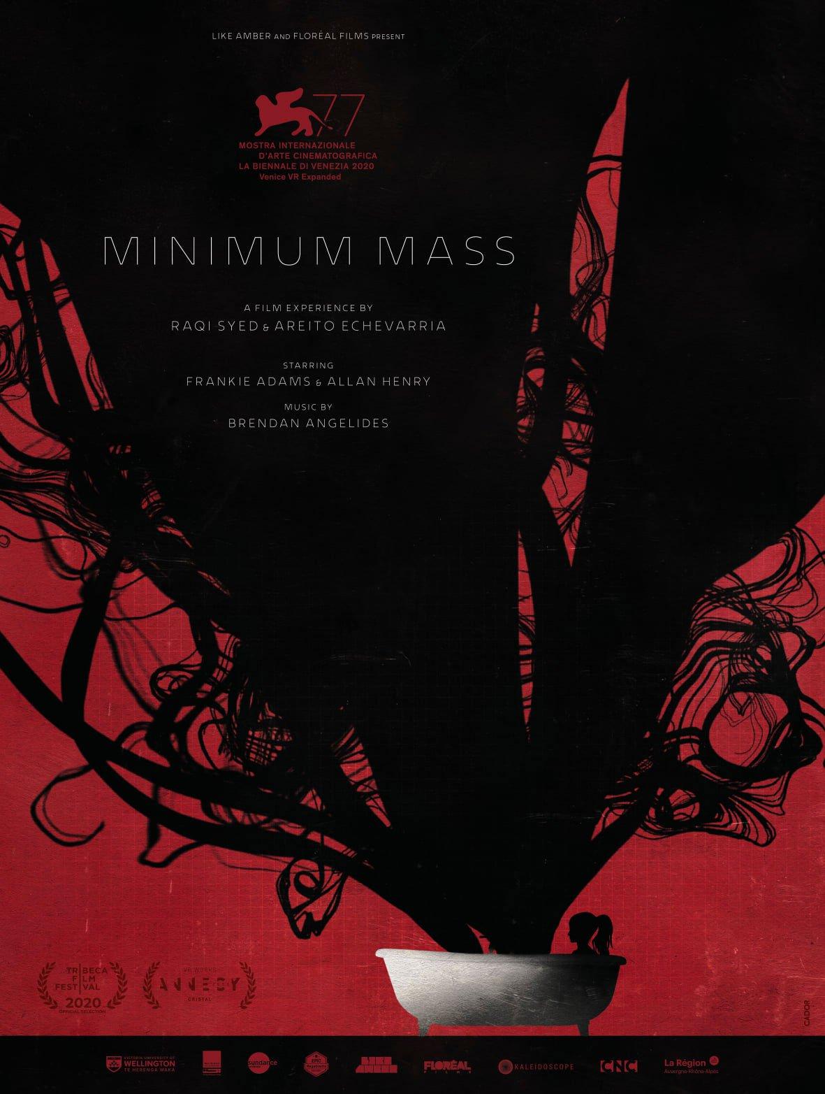 XRMust_MinimumMass.jpg
