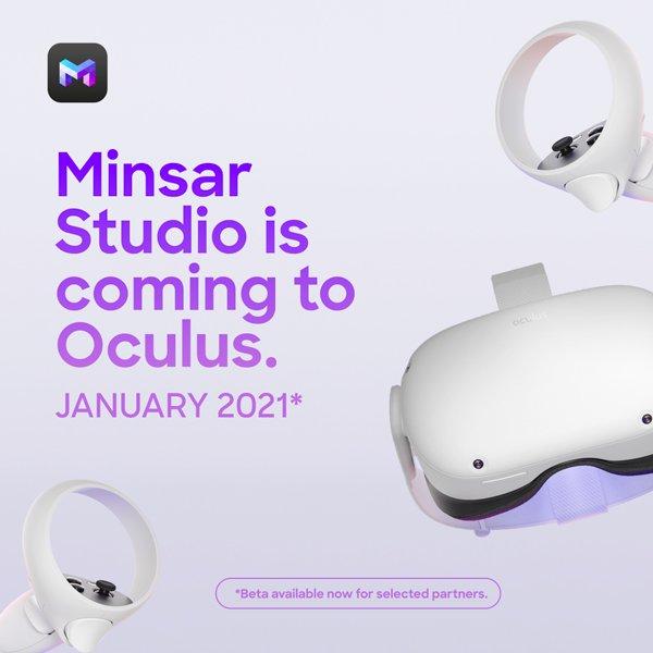 XRMust_Minsar_Oculus.jpg