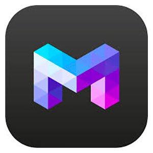 XRMust_Minsar_logo.jpg