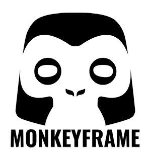 XRMust_Monkeyframe_logo.jpg