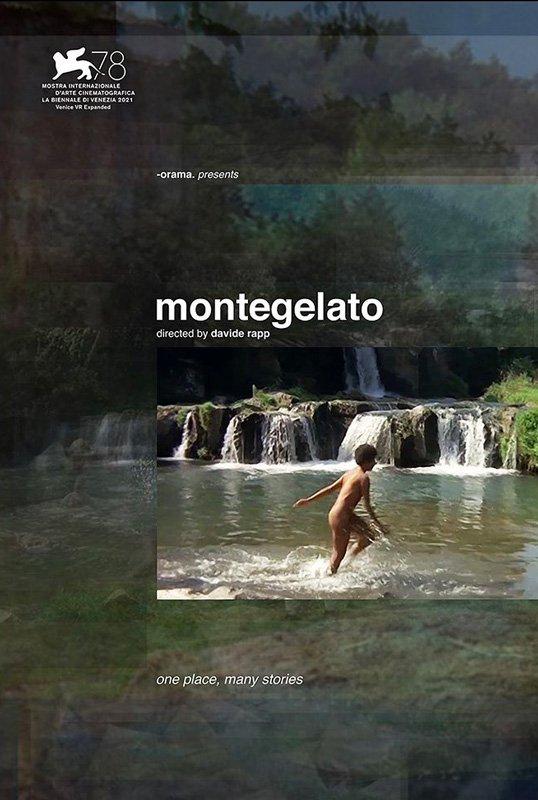 XRMust_Montegelato_poster.jpeg