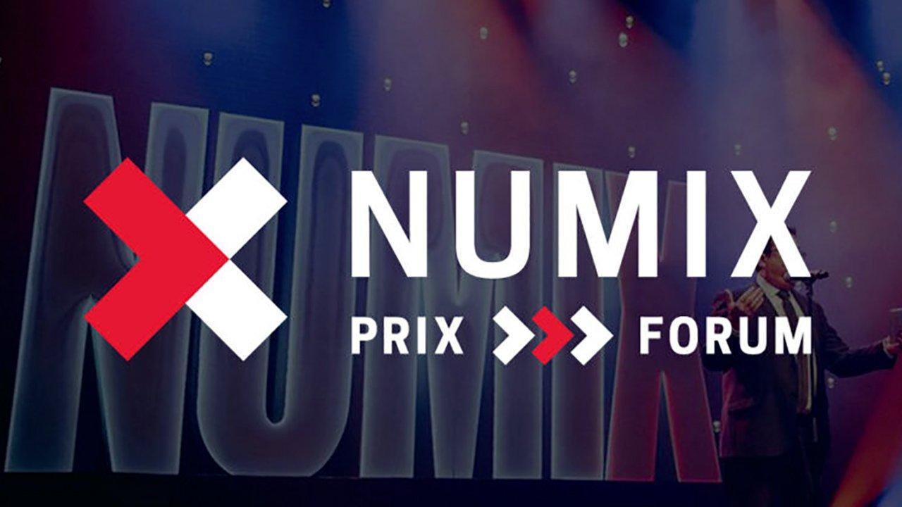 XRMust_NUMIX_2021.jpg