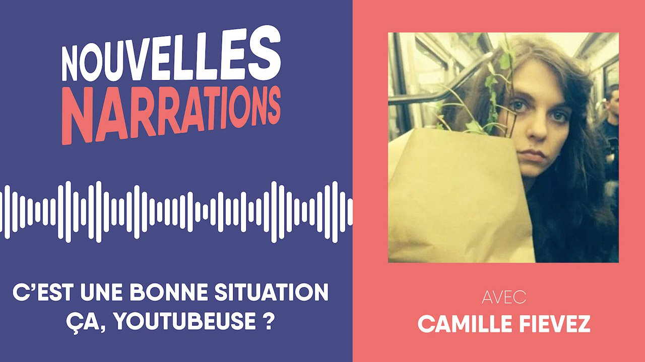 XRMust_NvellesNarrations_Youtube.jpg