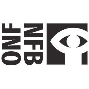 XRMust_ONF_NFB_logo.jpg