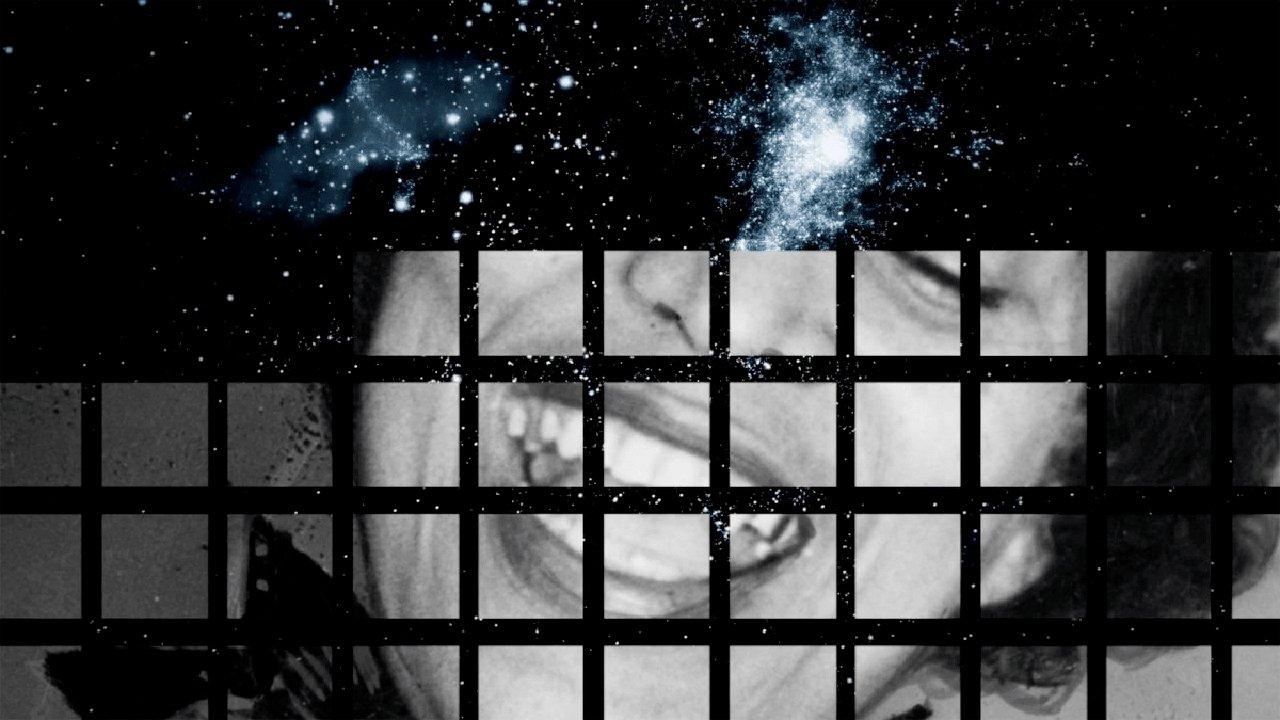XRMust_OctaviaButler_Still01.jpg