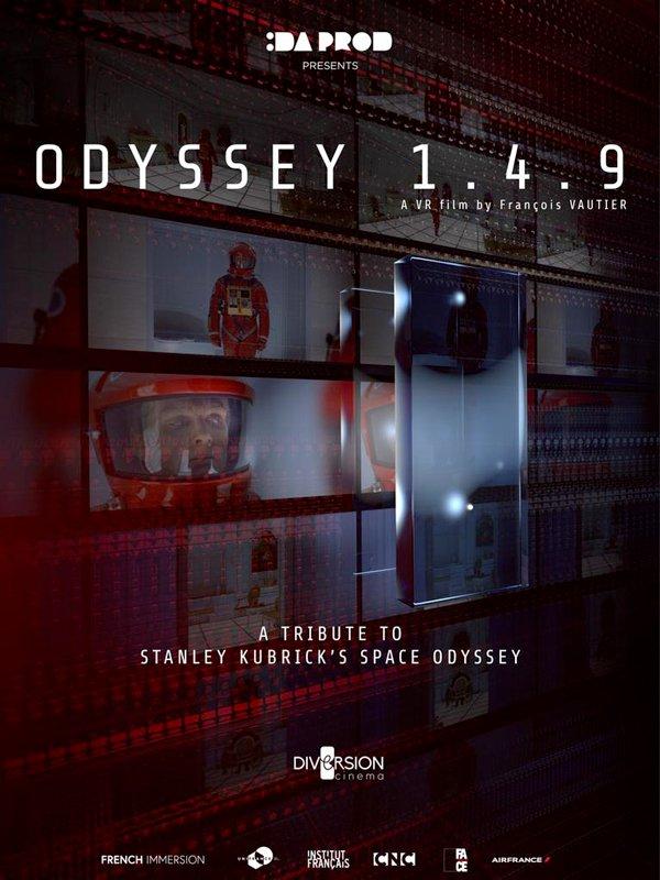 XRMust_Odyssey149_poster.jpg