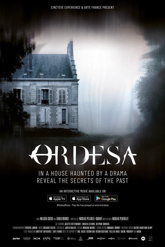 XRMust_Ordesa_Poster.jpg