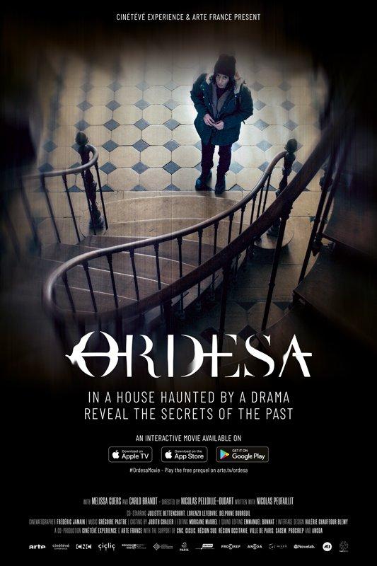 XRMust_Ordesa_Poster2.jpg