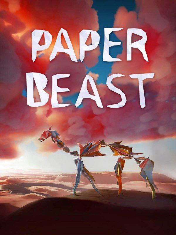 XRMust_PaperBeast_poster.jpg