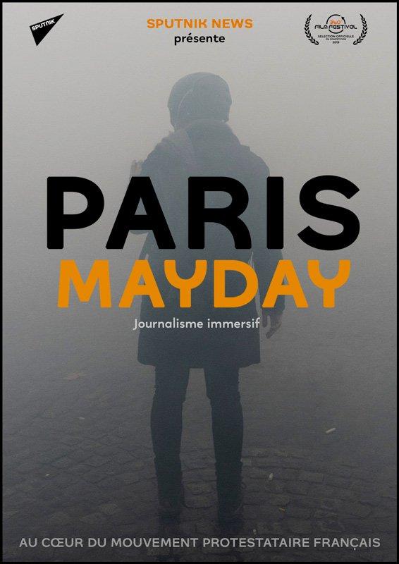 XRMust_ParisMayday_poster.jpg