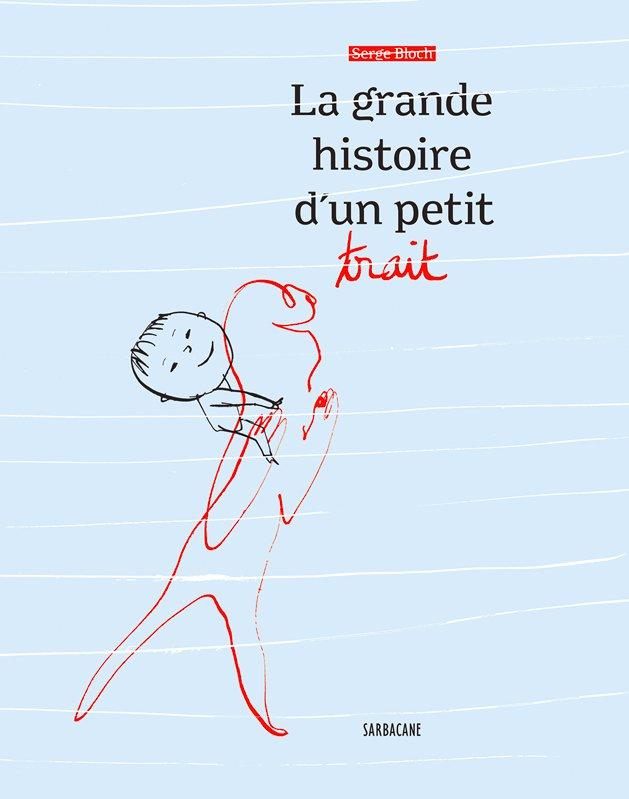 XRMust_PetitTrait_poster.jpeg