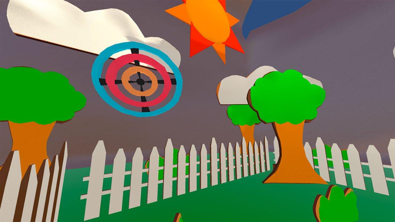 XRMust_Playtime_FNC4.jpg