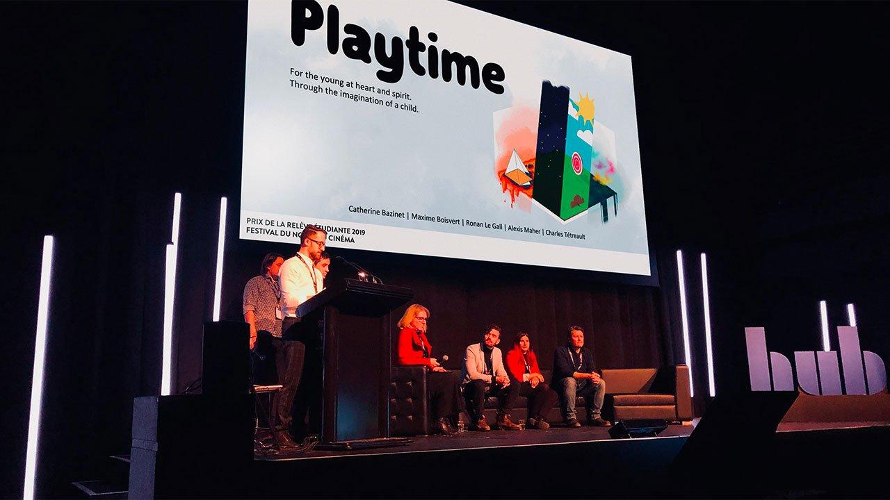 XRMust_Playtime_HUB3.jpg