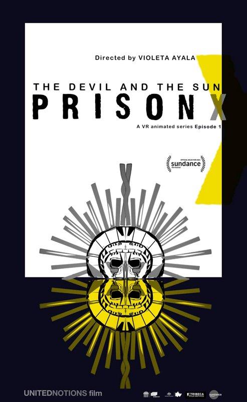 XRMust_PrisonX_Poster.jpg