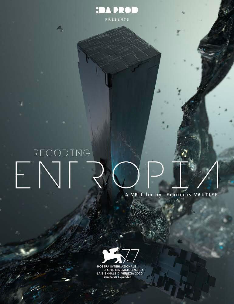 XRMust_Recoding_Entropia.jpg