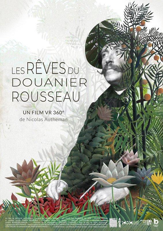 XRMust_Rousseau_Poster.jpg