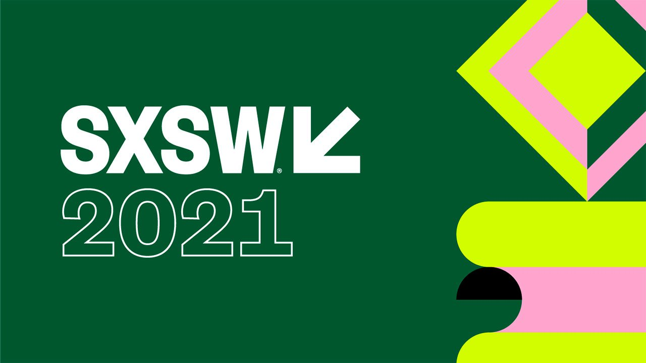 XRMust_SXSW2021.jpg