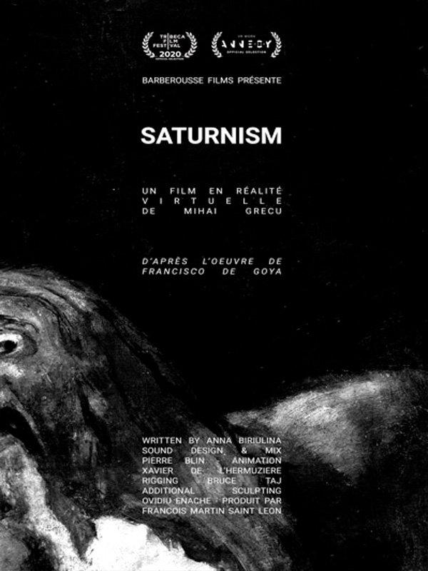 XRMust_Saturnism_Poster.jpg